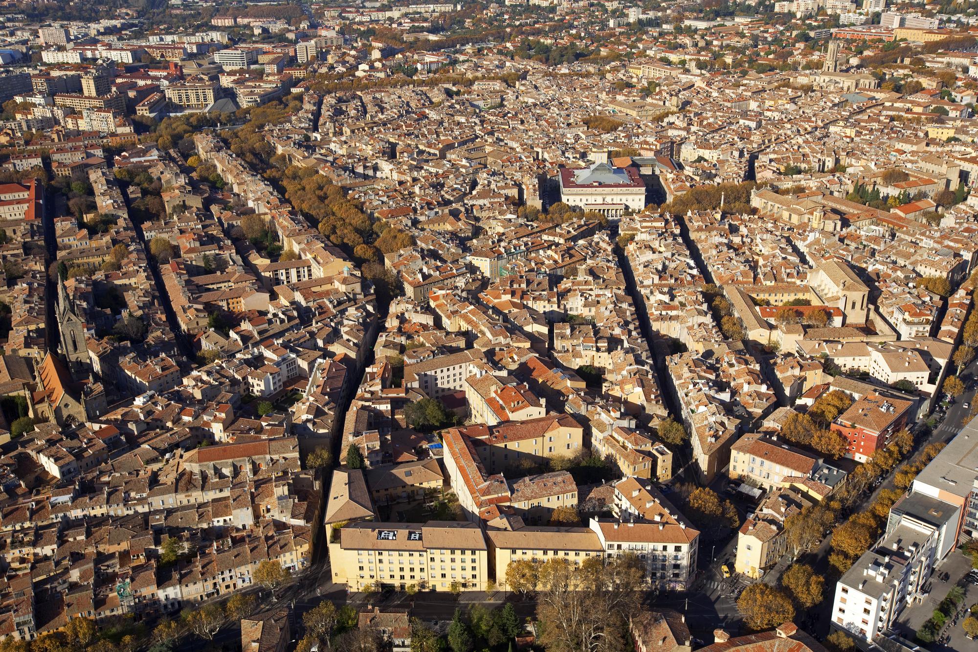 Expertise Immobili Re Aix En Provence Aurelie Jalis Test